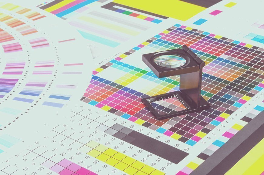 Graphic Design Agency London