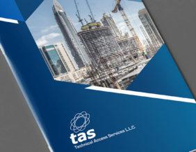 Brochure Design Companies