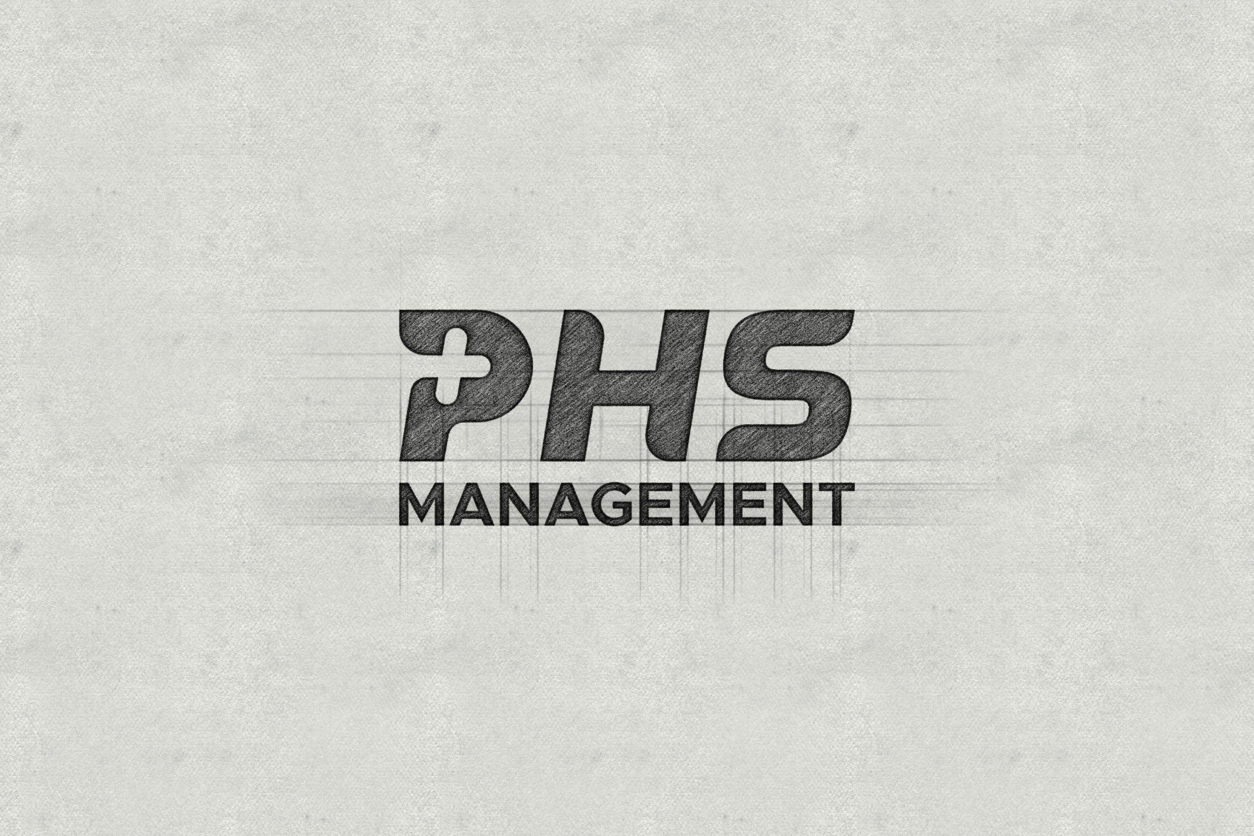 PHS scaled